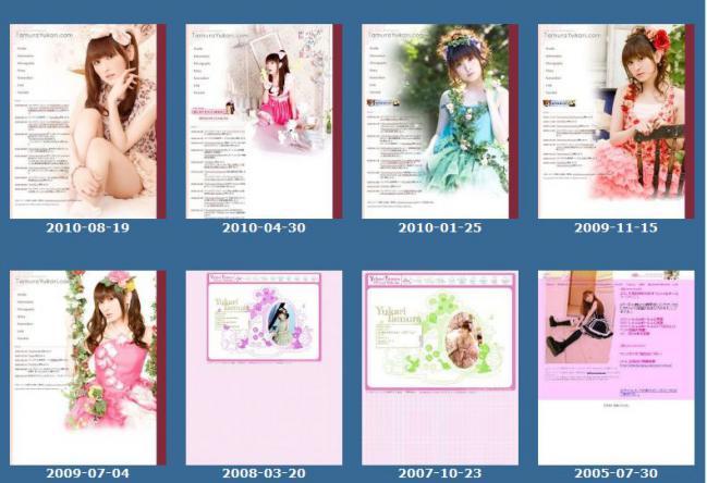 WS000005_20110114200233.jpg