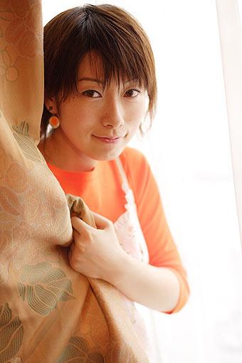 main_photo.jpg