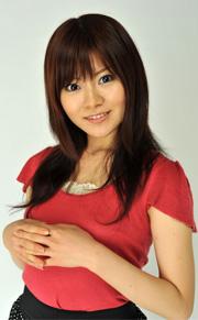r_yazawa.jpg