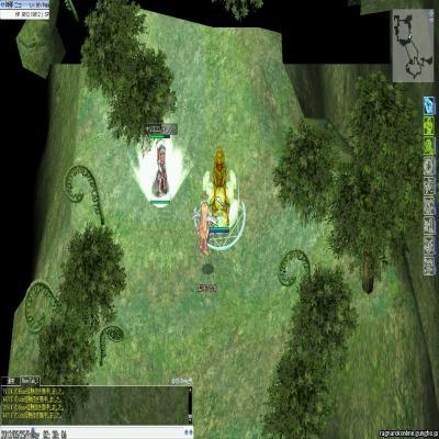 screenHervor+[Idu+Odi]+015_convert_20120526024123