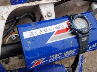 P7110528.jpg