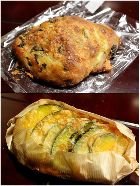 13.11.30カドナ_総菜パン