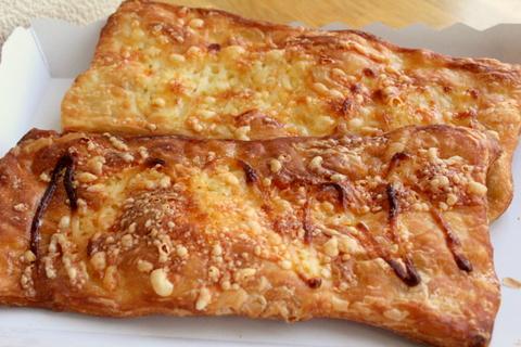 13.12.05パリパリチーズ