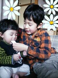 PhotoHenshu_20120328224812.jpg