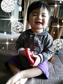 PhotoHenshu_20120501214350.jpg