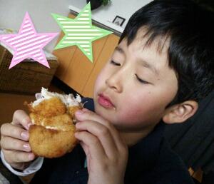 PhotoHenshu_20120505205319.jpg
