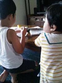 PhotoHenshu_20120701152525.jpg