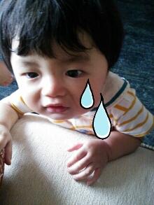 PhotoHenshu_20120701152727.jpg