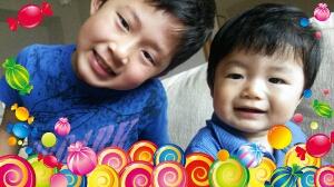 PhotoHenshu_20120708091312.jpg
