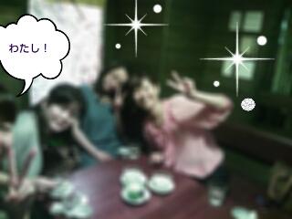 PhotoHenshu_20120710181846.jpg