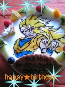 PhotoHenshu_20120720084254.jpg