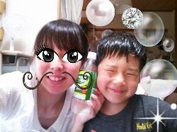 PhotoHenshu_20120727184247.jpg