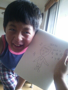 PhotoHenshu_20120813161811.jpg