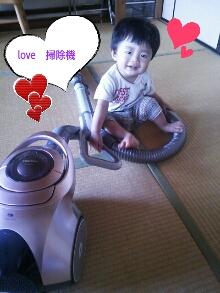 PhotoHenshu_20120821121526.jpg