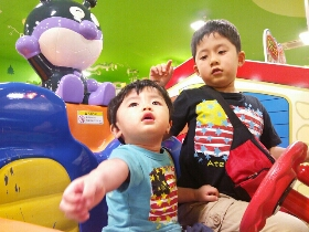 PhotoHenshu_20120905132544.jpg