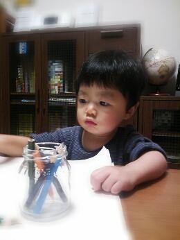 PhotoHenshu_20121002200110.jpg