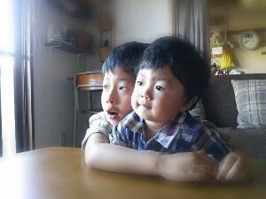 PhotoHenshu_20121008164300.jpg