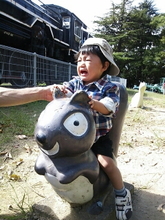 PhotoHenshu_20121008164340.jpg