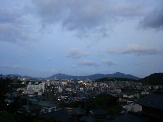 PhotoHenshu_20121011194550.jpg