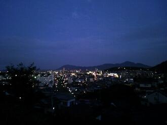 PhotoHenshu_20121011194614.jpg
