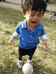 PhotoHenshu_20121014183110.jpg
