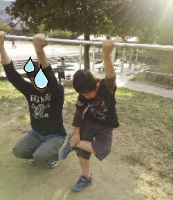 PhotoHenshu_20121014183418.jpg