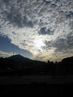 PhotoHenshu_20121014183443.jpg