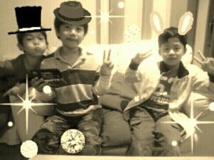 PhotoHenshu_20121014204719.jpg