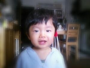 PhotoHenshu_20121116194615.jpg