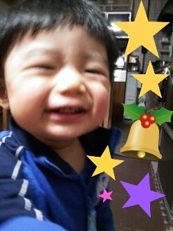 PhotoHenshu_20121210182736.jpg