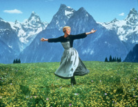 sound of music01