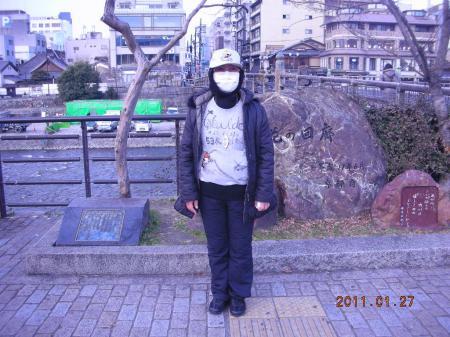 2011_0127_085745-DSCN0120_convert_20110202150150.jpg
