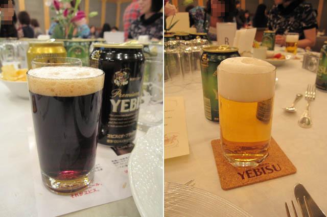 beer_20101029011905.jpg