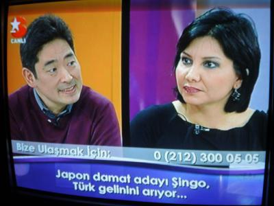 2010_1229_star TV 4