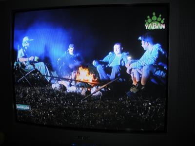 2010_1228_Yaban TV ③