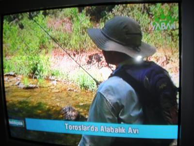 2010_1228_Yaban TV①