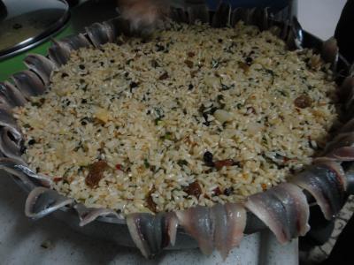 2011_0103_黒海料理⑤