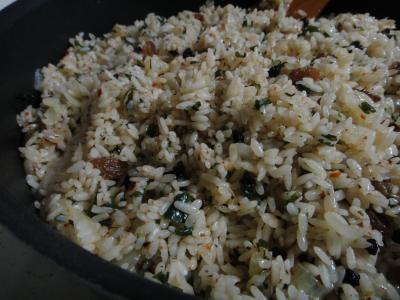 2011_0103_黒海料理③