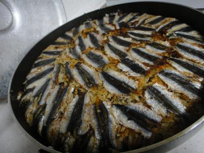 2011_0103_黒海料理⑥ 完成