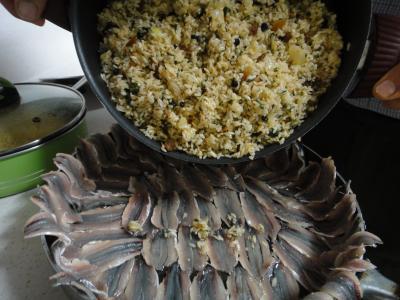 2011_0103_黒海料理④