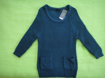 2011_0113_紺色セーター