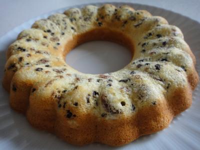 2011_0118_自家製ケーキ