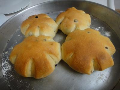 2011_0129_花形パン