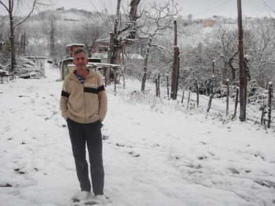 2011_0201_雪景色2