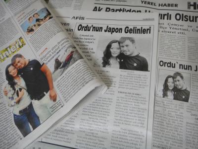 2011_0216_新聞2