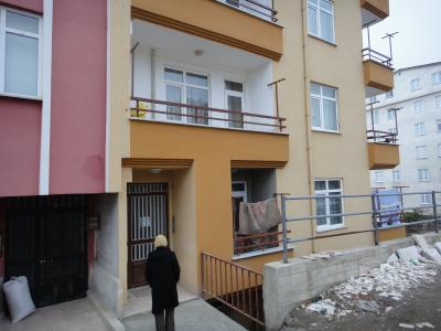 2011_0220_シベルさんの家