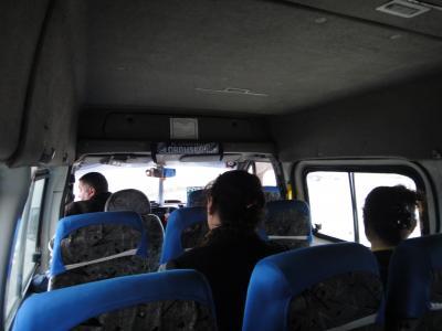 2011_0220_ドルムシュ