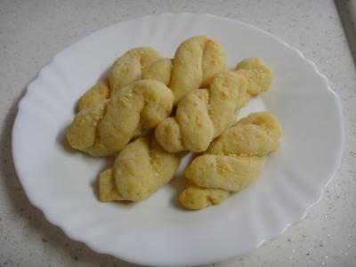 2011_0221_クッキー