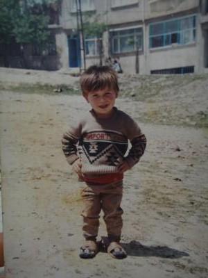2011_0227_askimの子供のころ