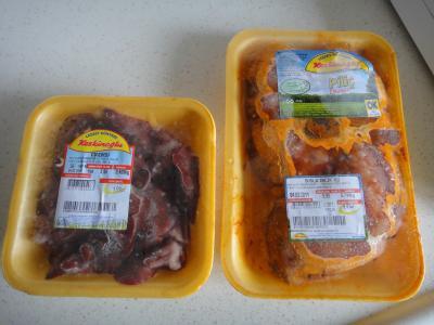 2011_0301_肉